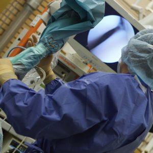 Operation Smådjur